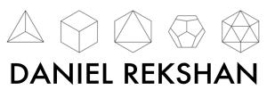 Daniel Rekshan